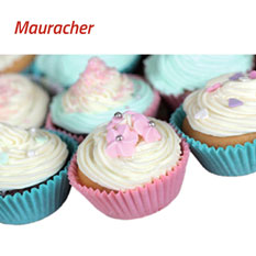 Das Mauracher ist mit seinem einzigartigen Ambiente die ideale Location für Ihre unvergessliche Familienfeier oder geschäftliche Events.