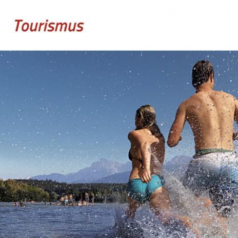 Wir kennen die Ist Situation, als auch die Bedürfnisse aller Beteiligten im Tourismus Bereich. Wir erstellen individuell zugeschnittene Konzepte und Lösungsvorschläge für den Tourismus und die Gastronomie im Chiemgau, Salzburg, Tirol